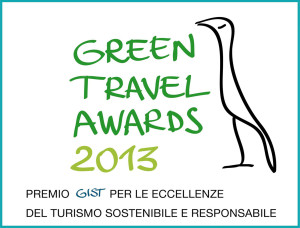 green-trave-award
