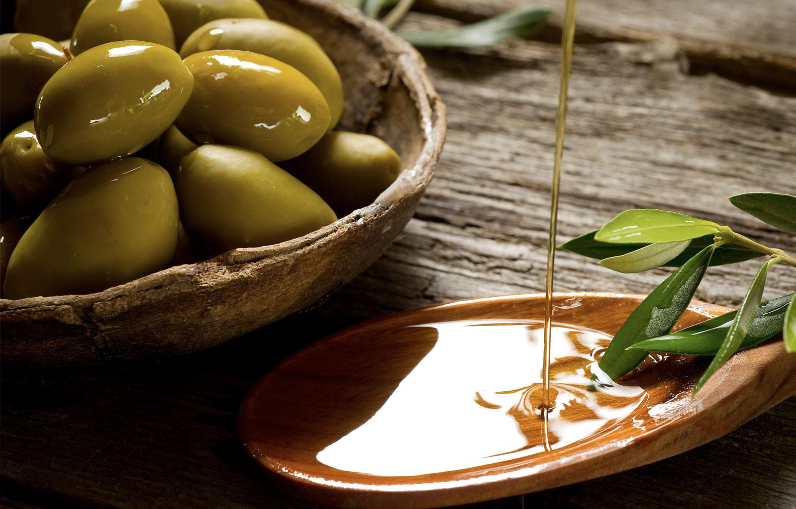 offerta-raccolta-olive