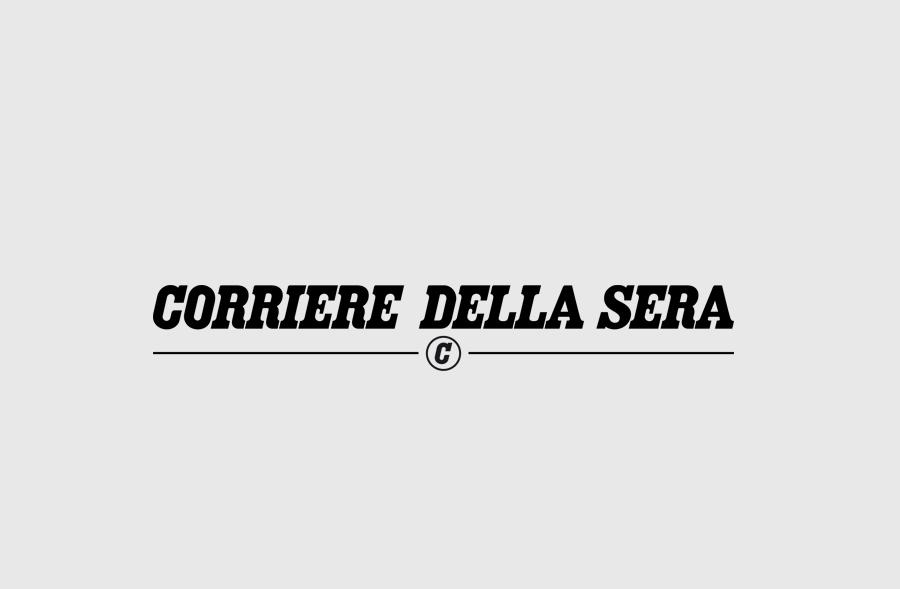 Corriere della Sera del 14/02/2014