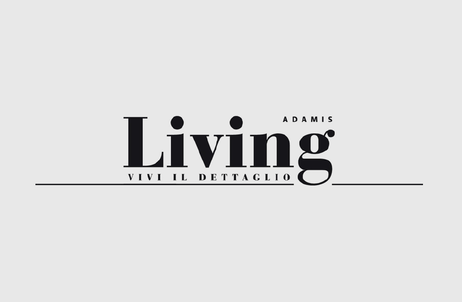 Living Adamis del 12/11/2012