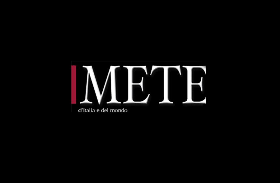 Metemag.com dell'12/11/2012