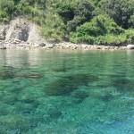 Holidays in Cilento -Borgo Riccio-Torchiara