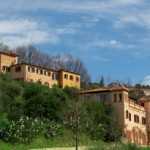 September in Cilento