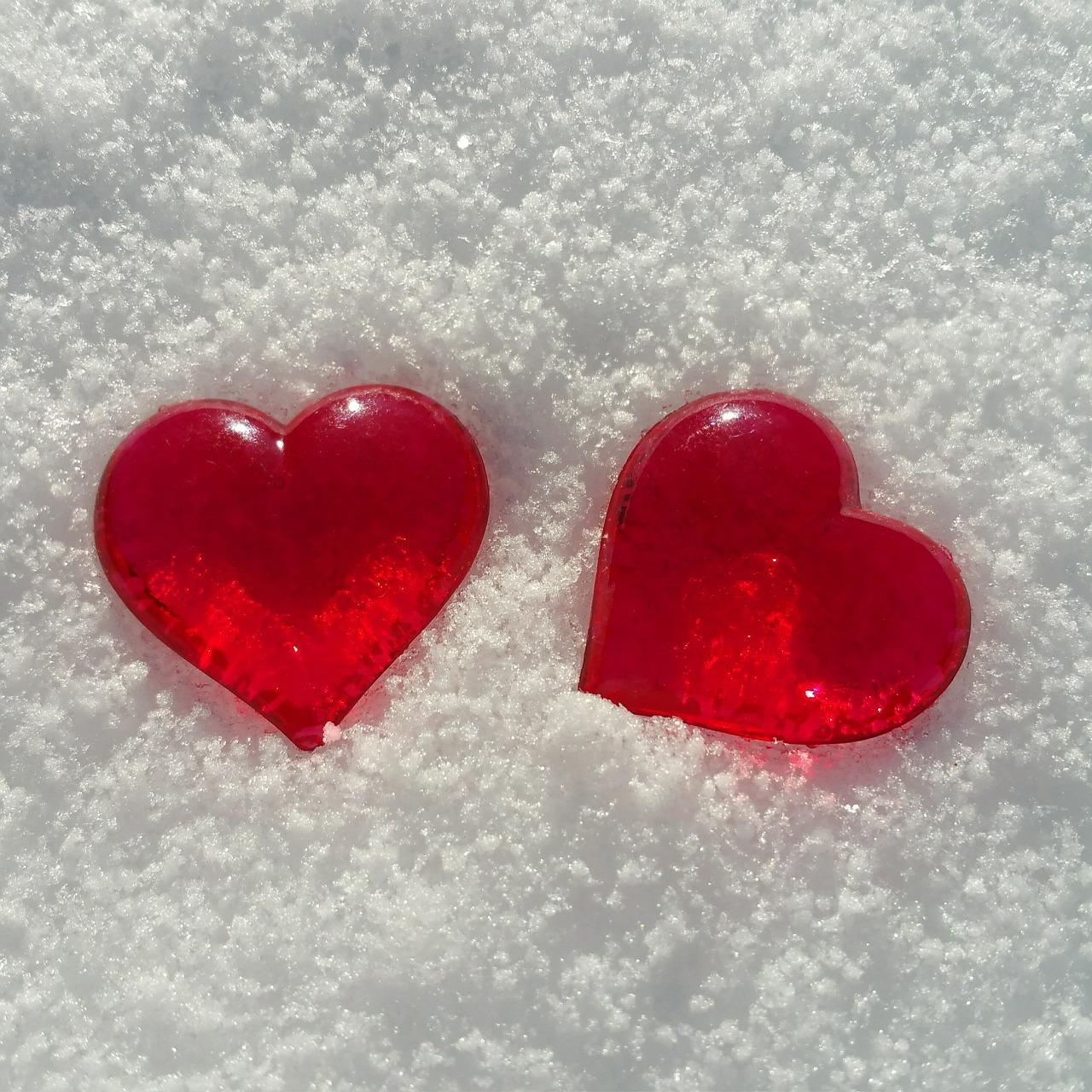 San Valentino in Cilento