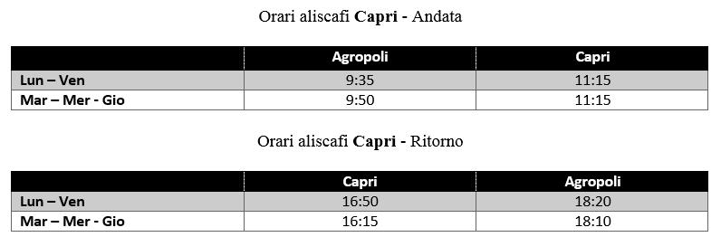 capri2019